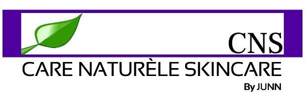 Care Naturèle Skincare