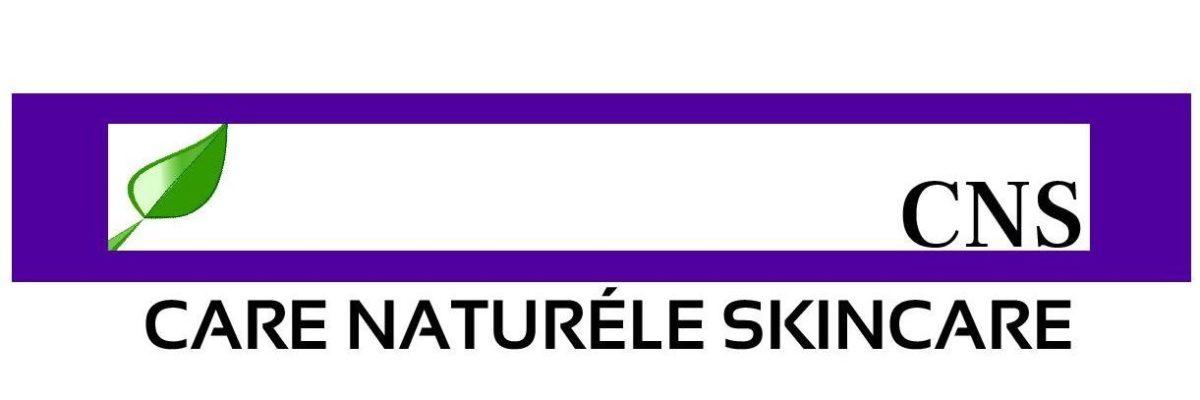 Care Naturéle Skincare