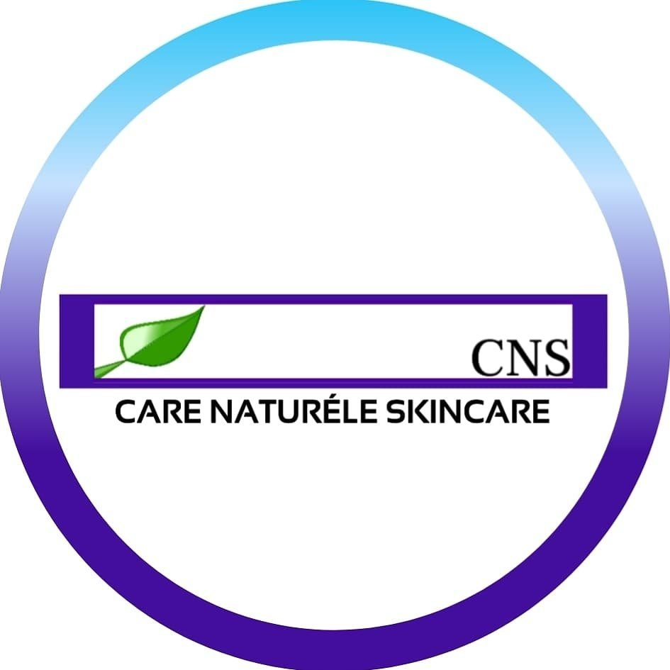 Premium Natural Acne Skincare